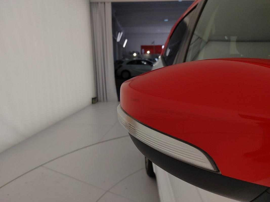 Ford EcoSport 24