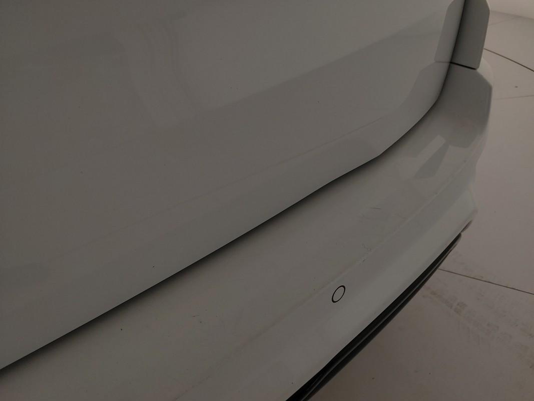Ford EcoSport 30