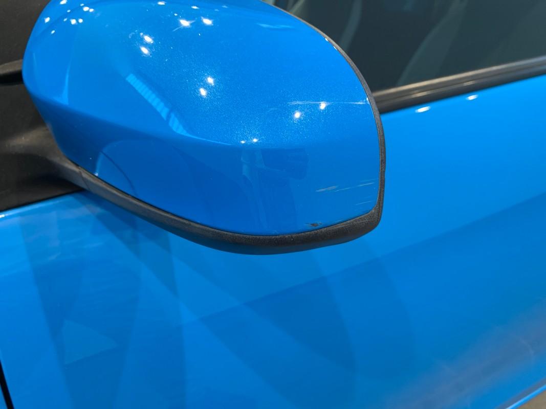 Toyota Aygo 26