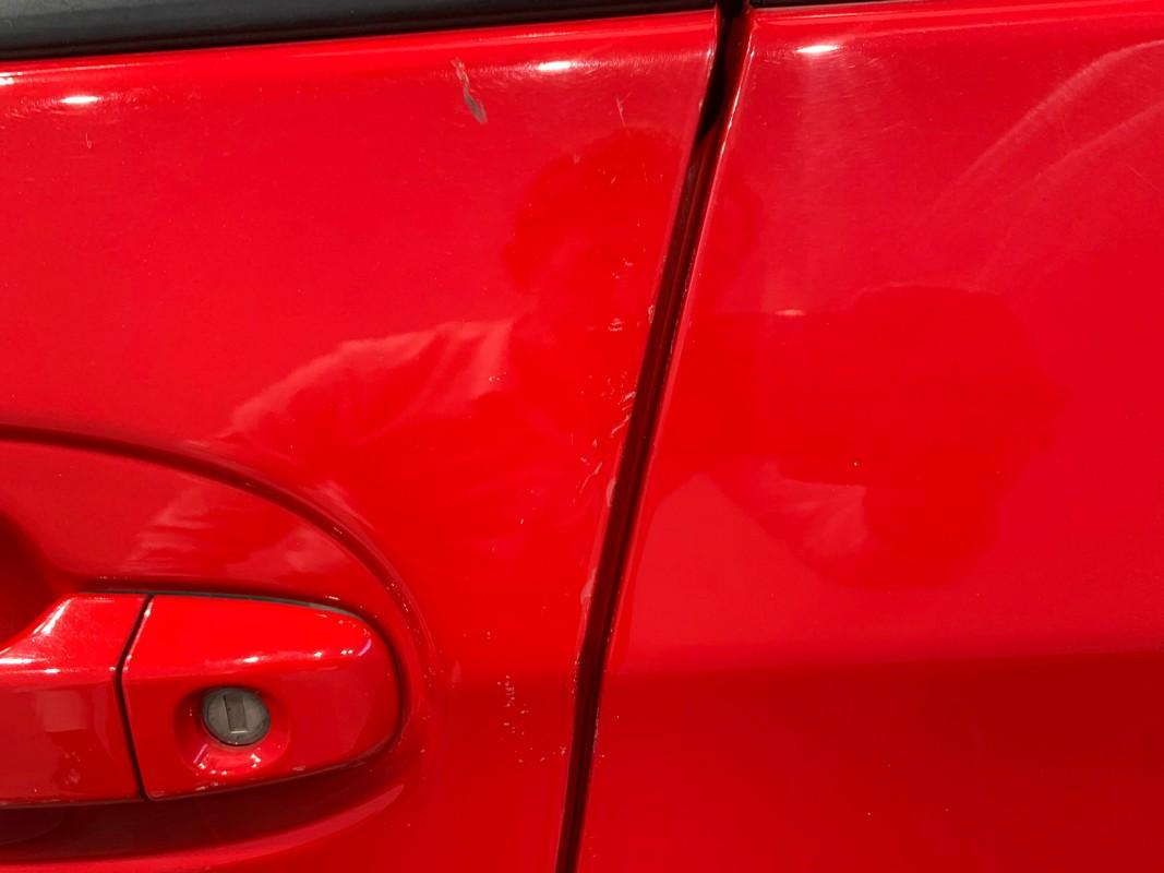 Toyota Yaris Hybrid 27