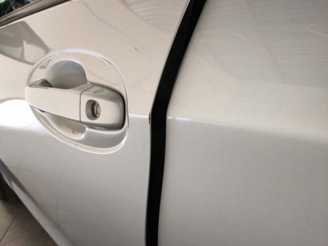 Toyota Yaris Hybrid 32