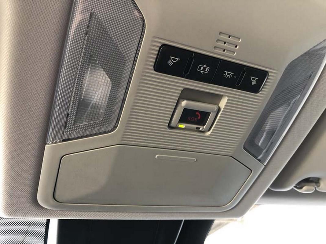 Toyota RAV4 Hybrid 20