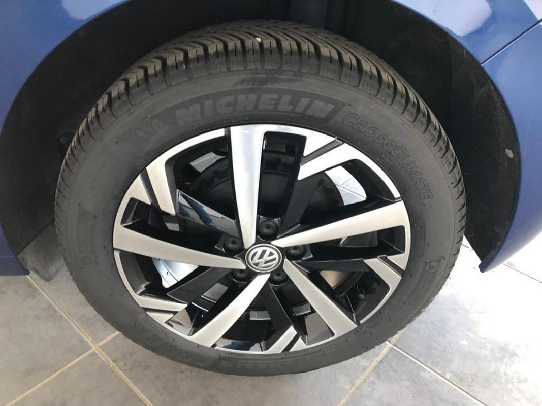 Volkswagen Polo 19