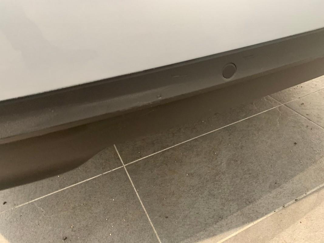 Mercedes-Benz Classe C SW 24