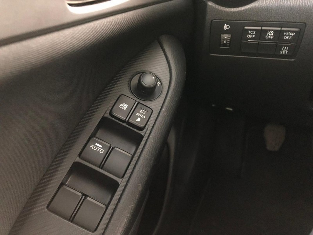 Mazda CX-3 19