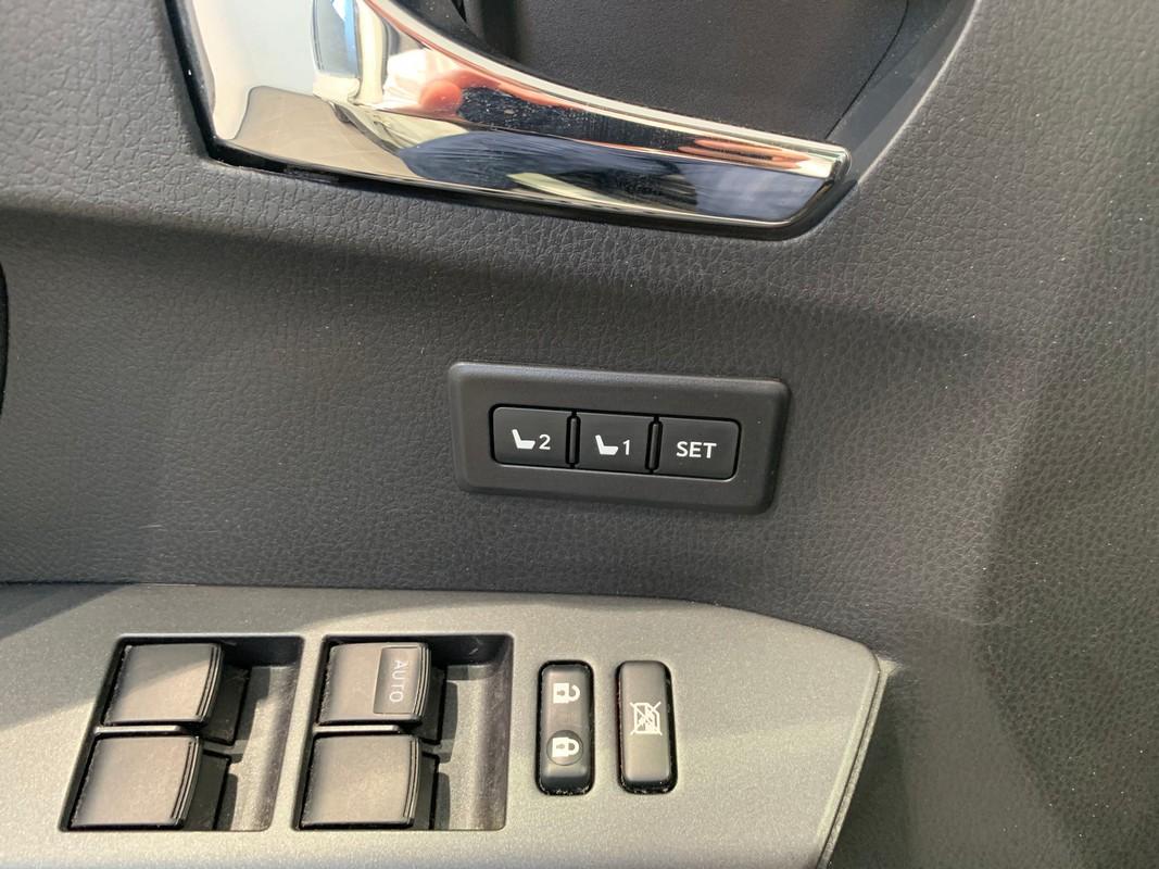 Toyota RAV4 Hybrid 21