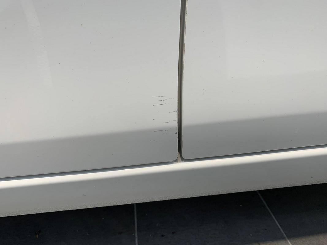 Toyota Aygo 32