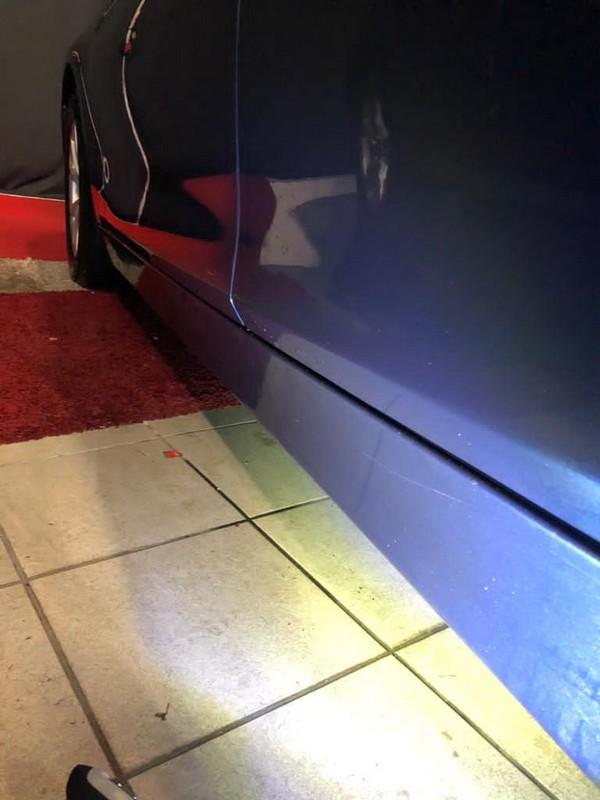 BMW Serie 3 Touring 31