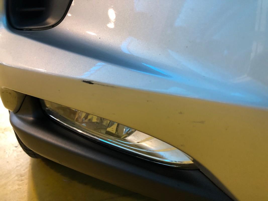 Lexus NX Hybrid 35