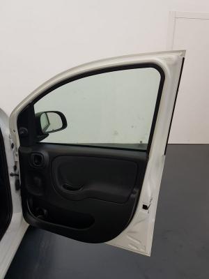 Fiat Panda 16