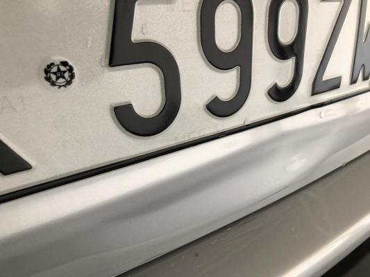 Fiat Panda 26