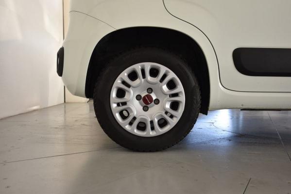 Fiat Panda 22