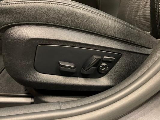 BMW Serie 5 28