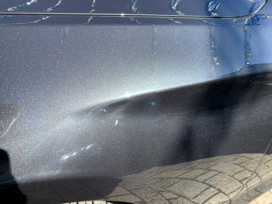BMW Serie 5 36