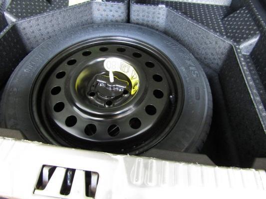 Ford Edge 33