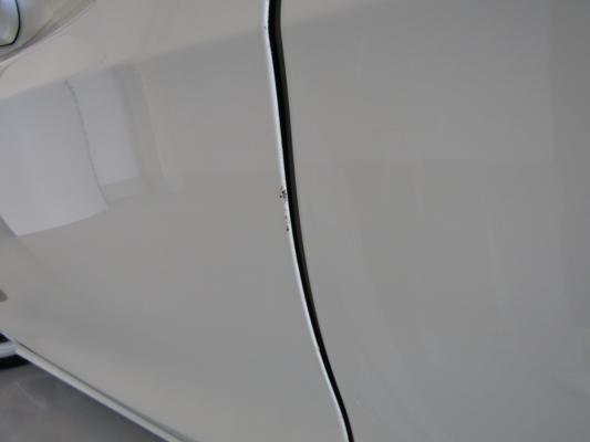 Mercedes-Benz Classe A 32