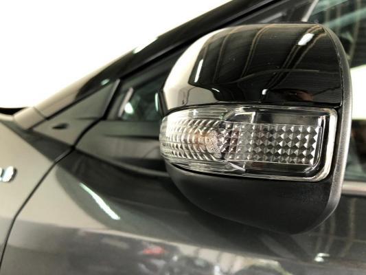 Toyota C-HR Hybrid 34