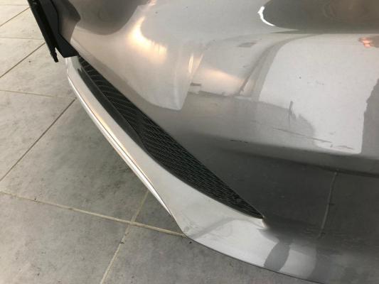 Mercedes-Benz Classe A 27