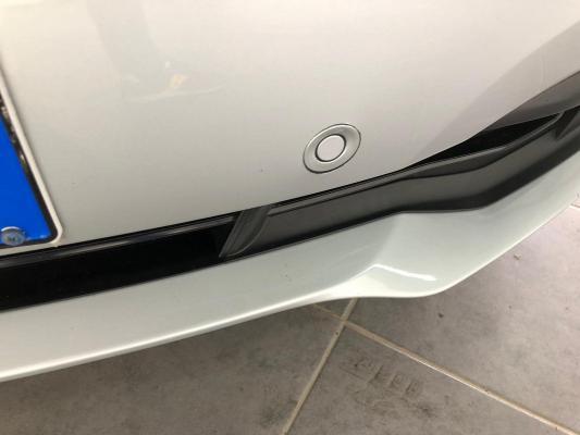 BMW Serie 3 Touring 27
