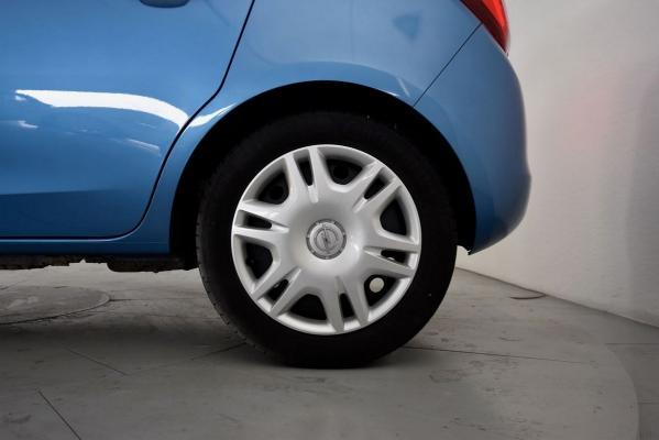 Opel Corsa 21