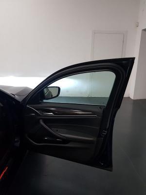 BMW Serie 5 Touring 17