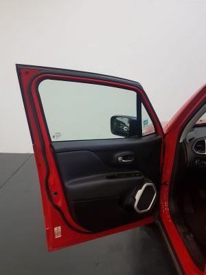 Jeep Renegade 17