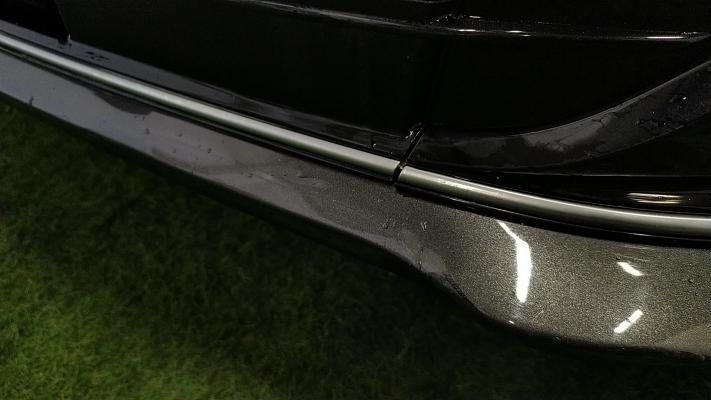 Ford Mondeo Hybrid SW 22