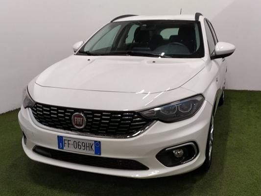 Fiat Tipo SW 0