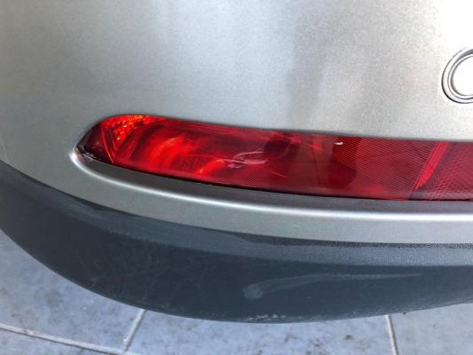 Ford S-Max 28