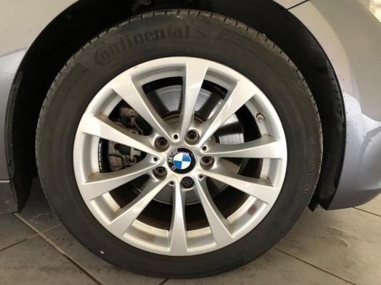 BMW Serie 3 16