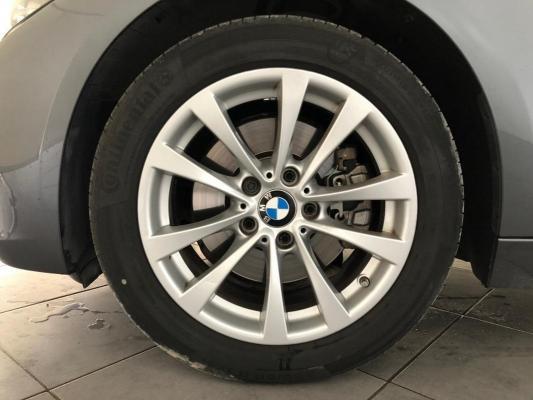 BMW Serie 3 19