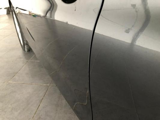 BMW Serie 3 24