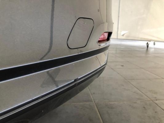 BMW Serie 3 25