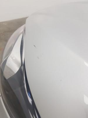 Ford Fiesta 19