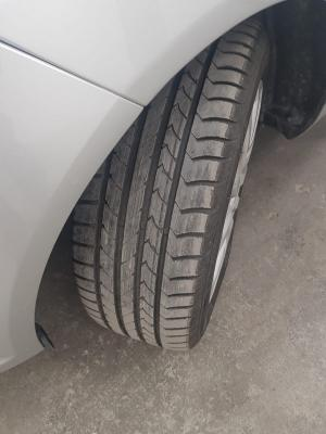 Ford Fiesta 28