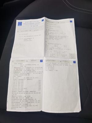 Ford Fiesta 32