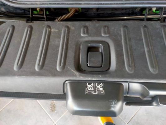 Smart Fortwo Elettrica 35