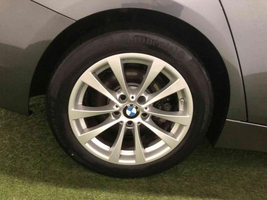 BMW Serie 3 Touring 20