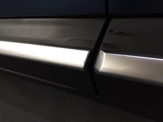 Mazda CX-3 32