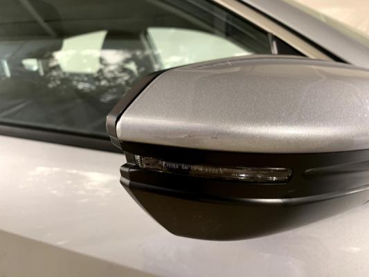 Honda Civic 33