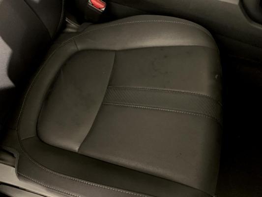 Honda Civic 34