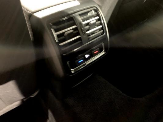 Volkswagen Passat Variant 19