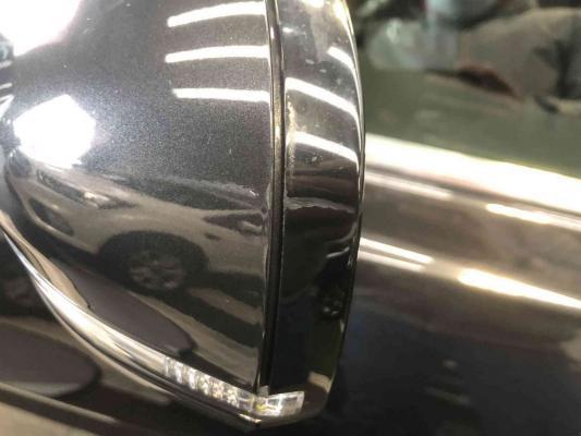 Jaguar XE 32