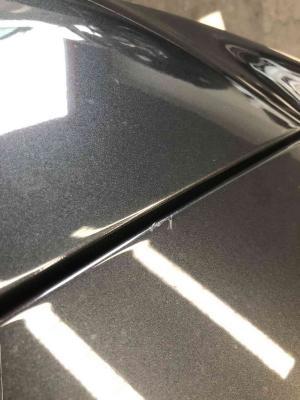 Jaguar XE 36
