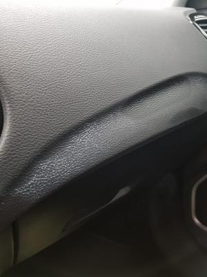 Jeep Compass 28