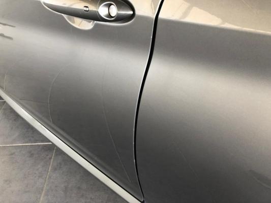 Alfa Romeo Giulia 23
