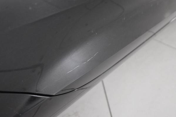 Audi A4 Avant 28