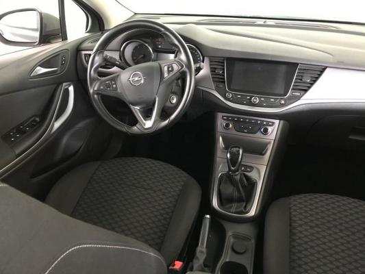 Opel Astra ST 15