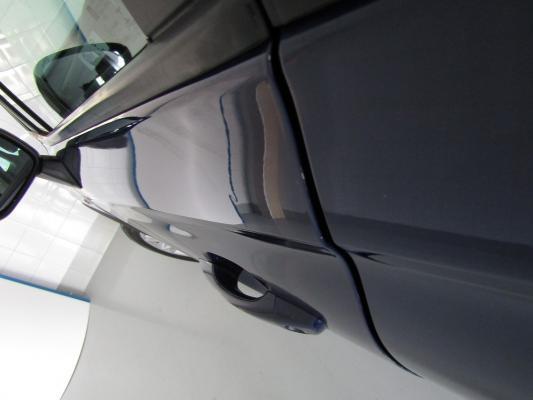 Opel Crossland X 29