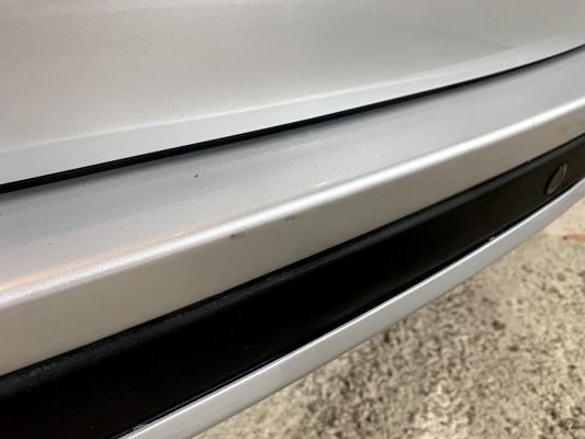 Toyota RAV4 Hybrid 33